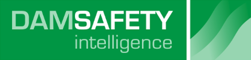 Dam Safety Intelligence logo